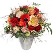 Blumen nach ganz Österreich